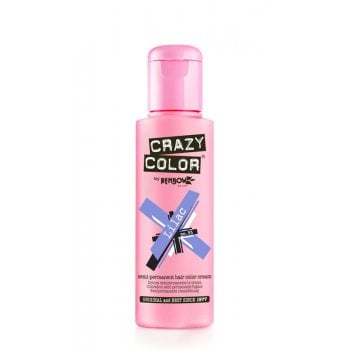 Renbow Crazy Colour Lilac 100ml