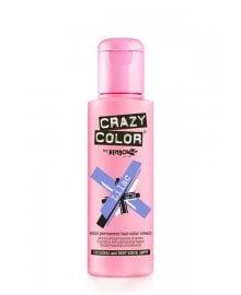 Crazy Colour Lilac 100ml