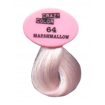 Renbow Crazy Colour Marshmallow