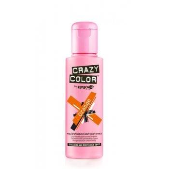 Renbow Crazy Colour Orange 100ml
