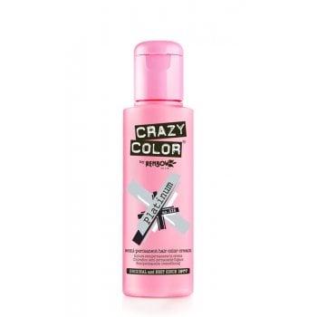 Renbow Crazy Colour Platinum 100ml