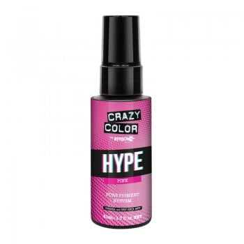 Renbow Hype Pure Pigment Drops Pink 50ml