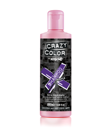 Purple Shampoo 250ml
