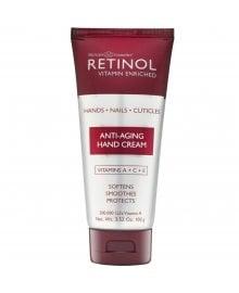 Anti-Ageing Hand Cream 100g