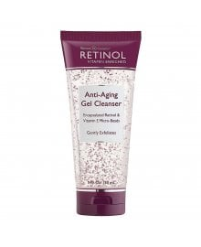 Anti-Aging Gel Cleanser 150ml