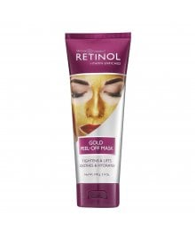 Anti-Aging Gold Peel Off Mask 100g