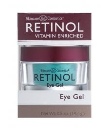 Eye Gel 20gm