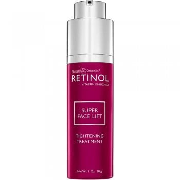 Retinol Super Face Lift Tightening Treatment 30g