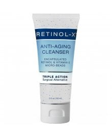 X Anti-aging Cleanser 150ml