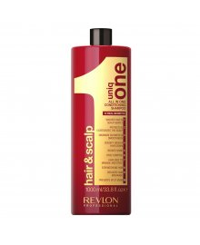 Conditioning Shampoo 1000ml