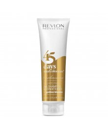 Revlonissimo 45 Days Golden Blondes