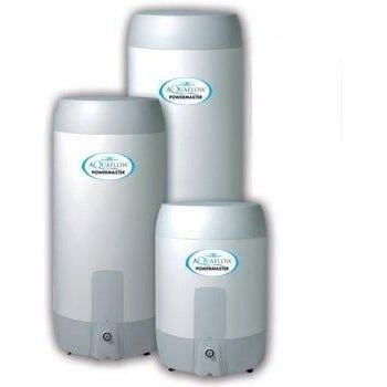 Aquaflow Salon Aquaflow 180 Hot Water System