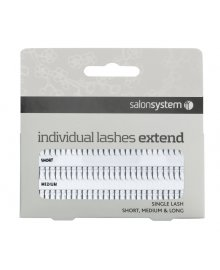 Individual Lash-Extend Assorted