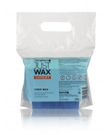 Just Wax Expert Advanced Strip Roller Wax
