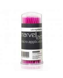 Marvel-Lash Micro Applicators (100 Pack)