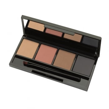 Salon System Marvelbrow Brow Powder Palette