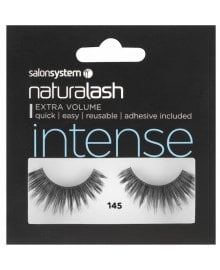 Naturalash Striplash Intense 145
