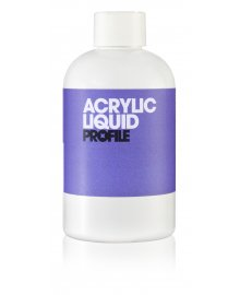 Profile Liquid 60ml