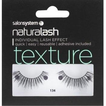 Salon System Striplash Texture 134