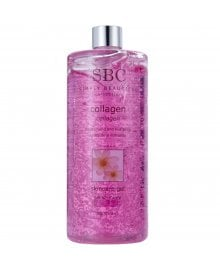 Collagen Skin Gel 1 Litre