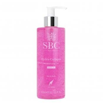 SBC Collagen Skin Gel 300ml