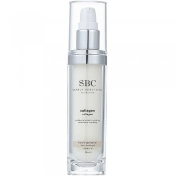 SBC Intensive Collagen Hydra-Gel Serum 70ml