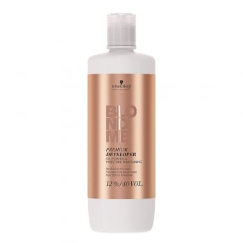 Schwarzkopf BlondMe Premium Developer 12% 1L