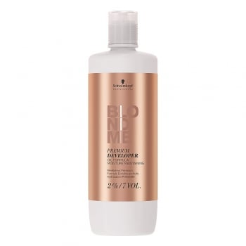 Schwarzkopf BlondMe Premium Developer 2% 1L