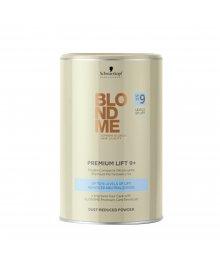 BlondMe Premium Performance Lightener Lift 9+ 450g