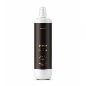 Schwarzkopf Bonacure BC Oil Miracle Shampoo 1000ml
