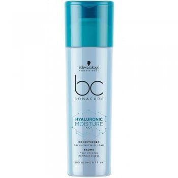 Hyaluronic Moisture Kick Conditioner 200ml