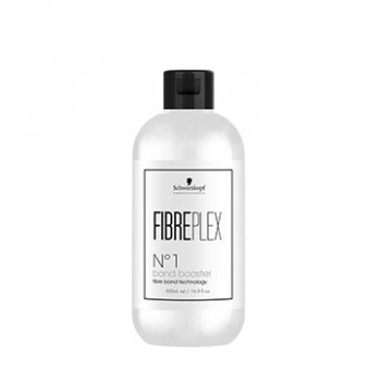 Schwarzkopf Fibreplex No. 1 Bond Booster 500ml
