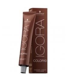 Igora Color10 60ml