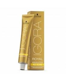 Igora Royal Absolutes Age Blend 60ml