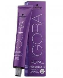 Igora Royal Fashion Lights 60ml