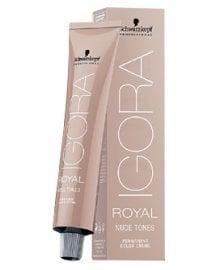 Igora Royal Nude Tones 60ml