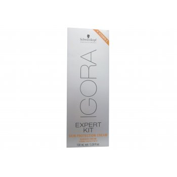 Schwarzkopf Igora Skin Protection Cream 100ml
