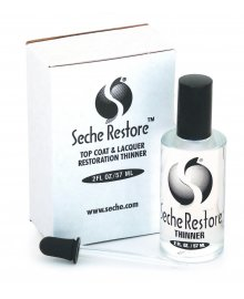 Seche Restore Professional Kit 59ml
