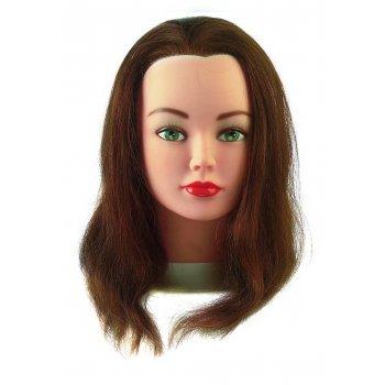 Sinelco Cathy 16 inch Training Head