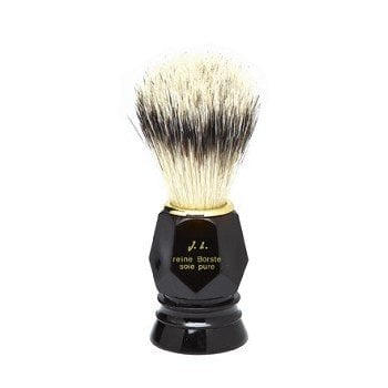 Sinelco Shaving Brush Pig Bristle