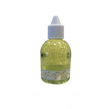 Sinful Nails Cuticle Oil Citrus 25ml