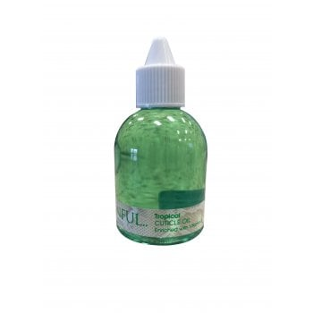 Sinful Nails Cuticle Oil Tropical 60ml