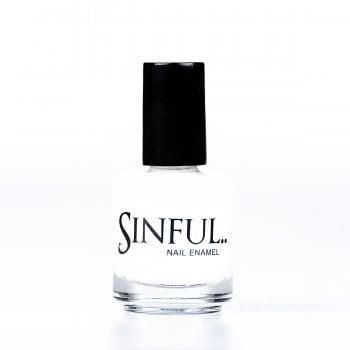 Sinful Nails Nail Polish Confession 15ml