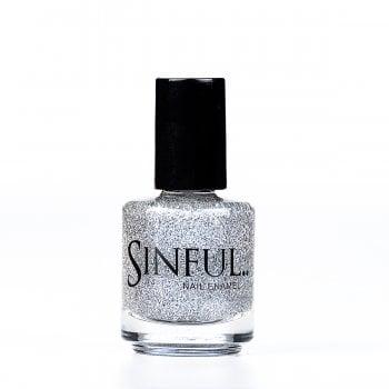 Sinful Nails Nail Polish Cosmic 15ml