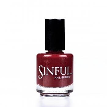 Sinful Nails Nail Polish Dangerous 15ml