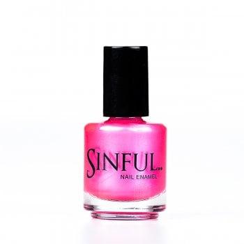 Sinful Nails Nail Polish Extreme 15ml