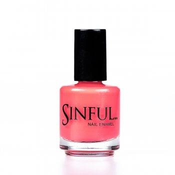 Sinful Nails Nail Polish Fettish 15ml