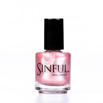 Sinful Nails Nail Polish Fickle 15ml