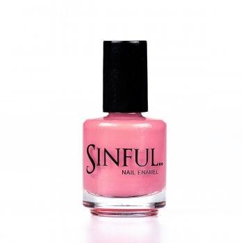 Sinful Nails Nail Polish Floozy 15ml