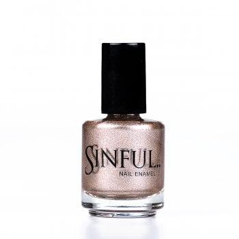Sinful Nails Nail Polish Halo 15ml